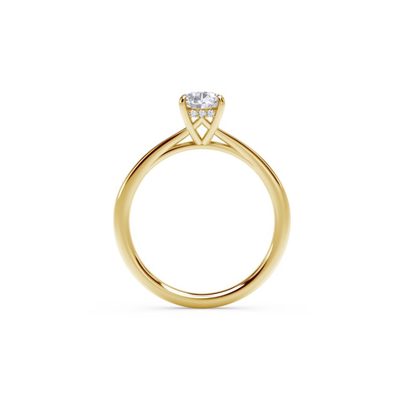https://www.henrywilsonjewelers.com/upload/product/ER-1083_OV_Y_Up.jpg