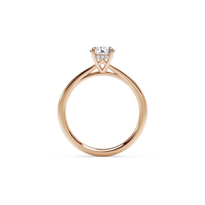 https://www.henrywilsonjewelers.com/upload/product/ER-1083_RB_R_Up.jpg