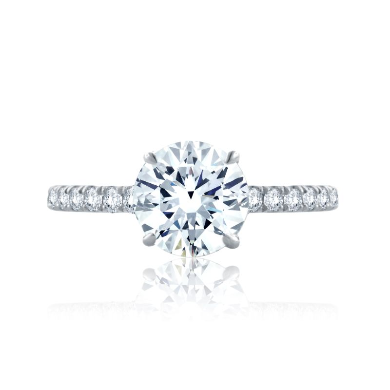 https://www.henrywilsonjewelers.com/upload/product/ME1865Q-244_A.jpg