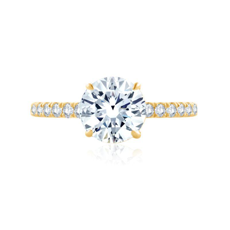 https://www.henrywilsonjewelers.com/upload/product/ME1865Q_A_Y.jpg