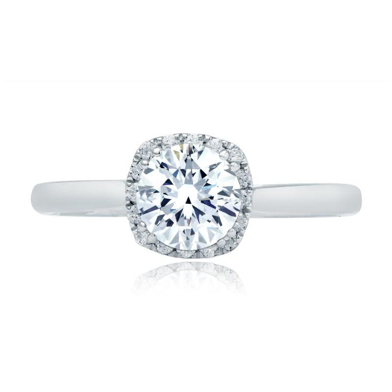 https://www.henrywilsonjewelers.com/upload/product/ME2053Q_A.jpg