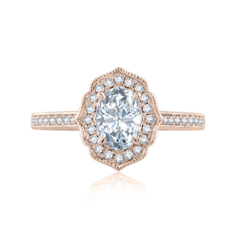 https://www.henrywilsonjewelers.com/upload/product/ME2194Q-120_A_RG.jpg