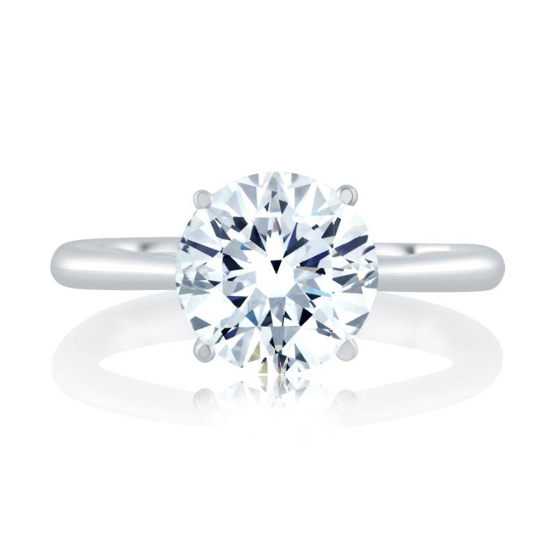 https://www.henrywilsonjewelers.com/upload/product/ME2211Q-207_A.jpg