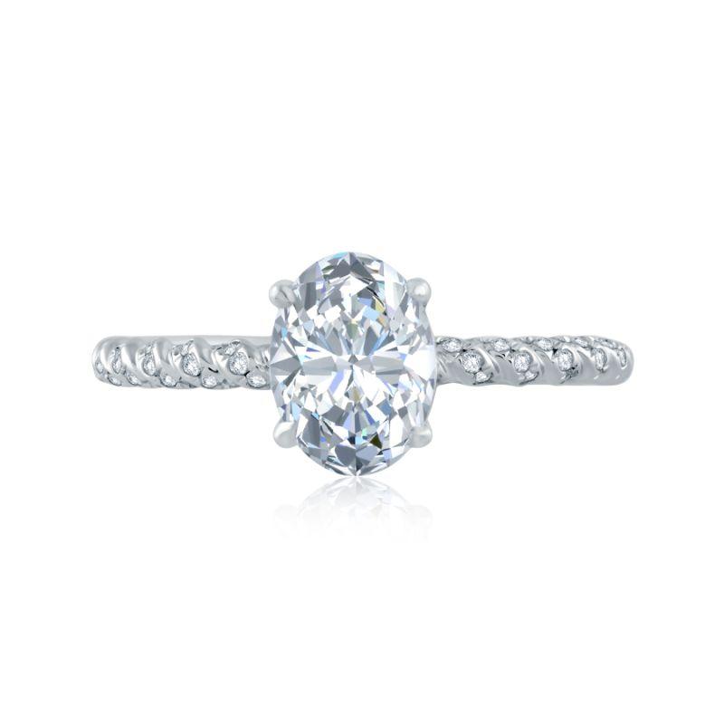 https://www.henrywilsonjewelers.com/upload/product/ME2218-131_A.jpg