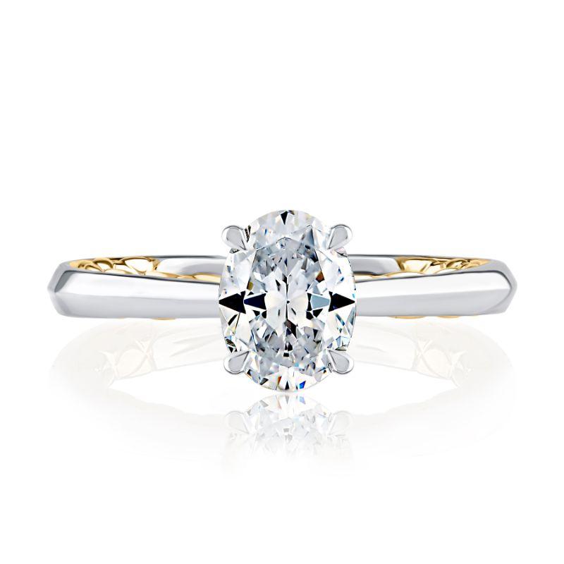 https://www.henrywilsonjewelers.com/upload/product/MECOV2337Q-150_A.jpg