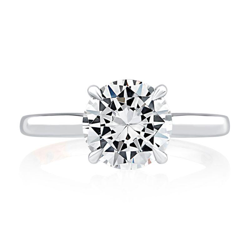 https://www.henrywilsonjewelers.com/upload/product/MECRD2543-208_A.jpg