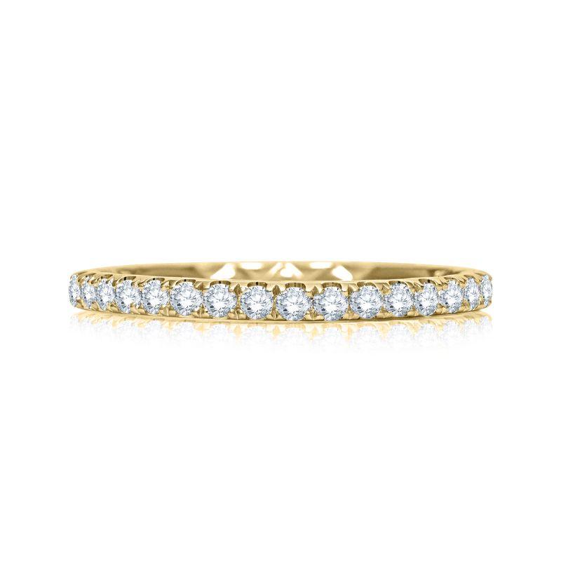 https://www.henrywilsonjewelers.com/upload/product/MR1865Q-34_A-YG.jpg