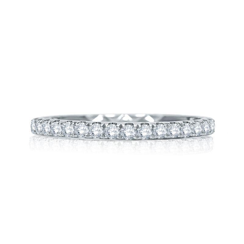 https://www.henrywilsonjewelers.com/upload/product/MR1865Q-34_A.jpg