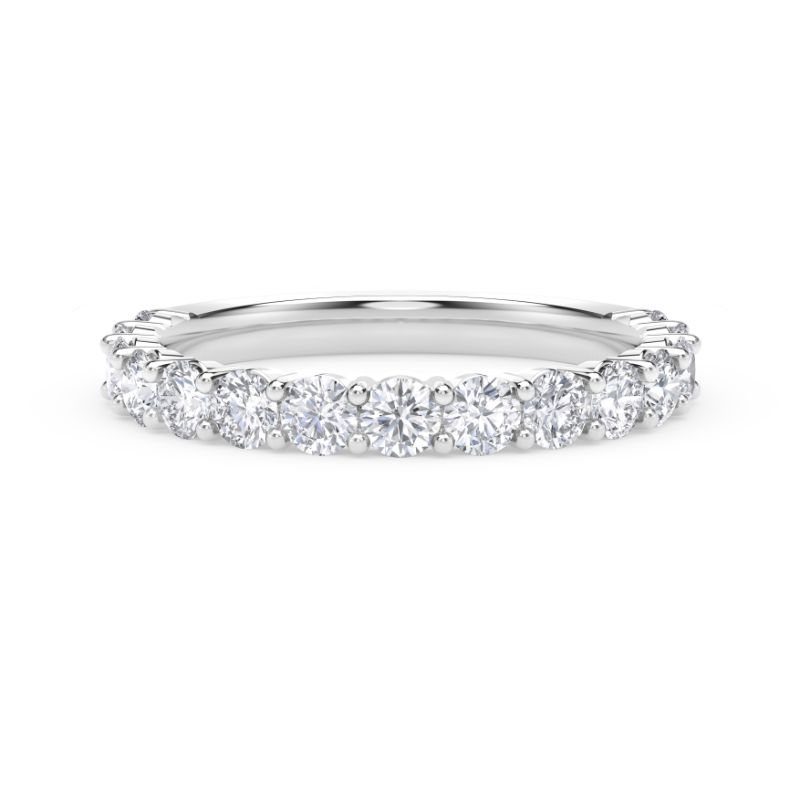 https://www.henrywilsonjewelers.com/upload/product/WB-2002_P_Front.jpg