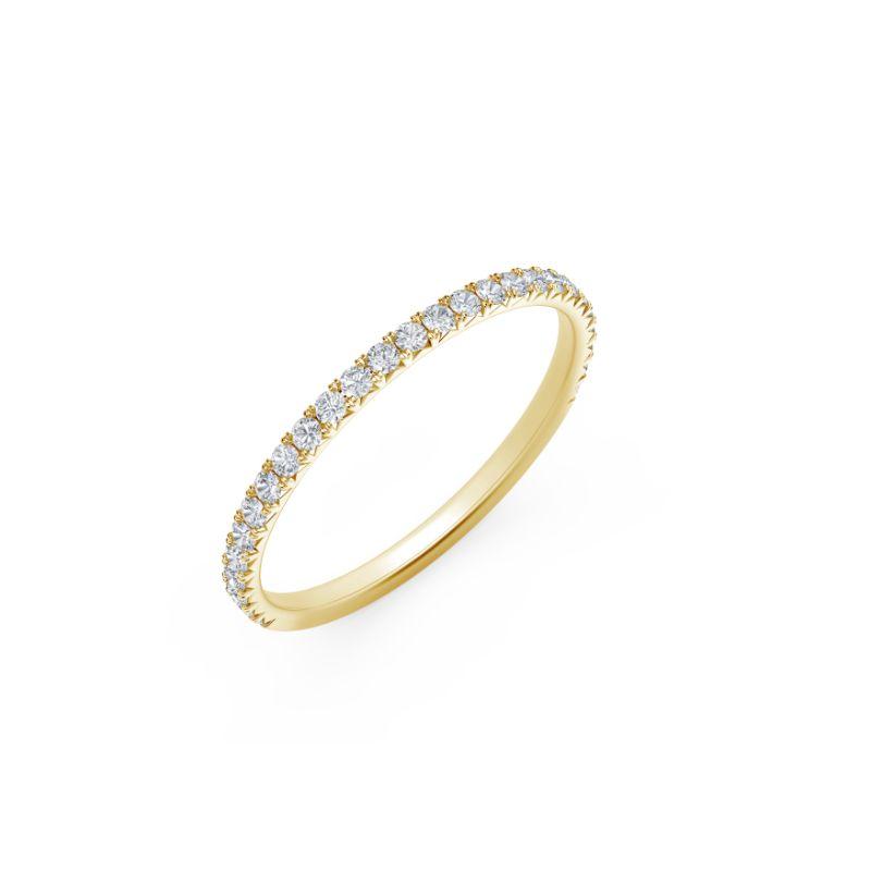 https://www.henrywilsonjewelers.com/upload/product/WB-2004_Y_Side.jpg