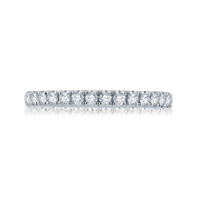https://www.henrywilsonjewelers.com/upload/product/WR0906_A.jpg