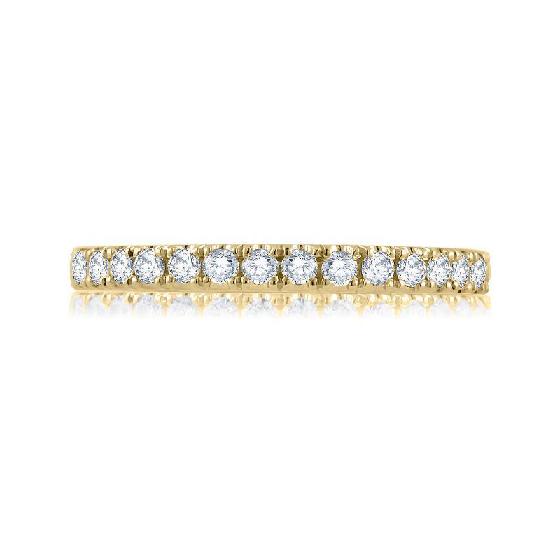 https://www.henrywilsonjewelers.com/upload/product/WR0906_A_YG.jpg