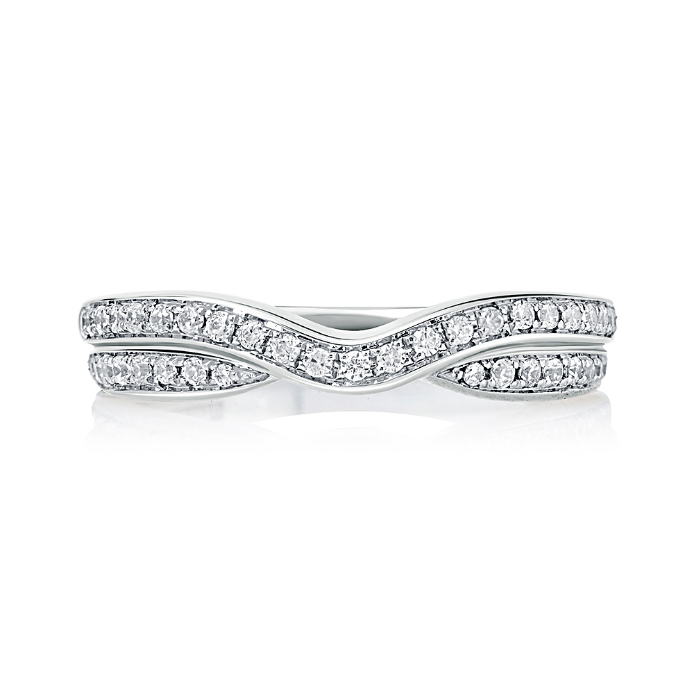 https://www.henrywilsonjewelers.com/upload/product/WR1000_A.jpg
