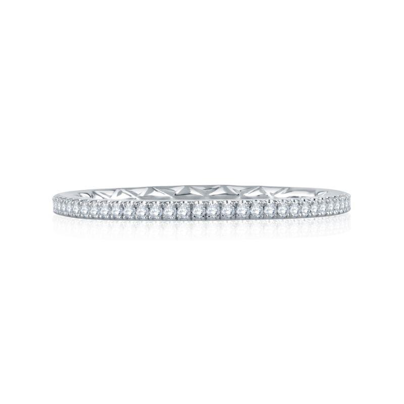 https://www.henrywilsonjewelers.com/upload/product/WR1024Q-26_A.jpg