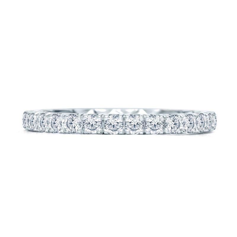 https://www.henrywilsonjewelers.com/upload/product/WR1027Q_A-WG.jpg