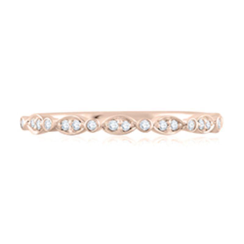 https://www.henrywilsonjewelers.com/upload/product/WR1055-10_A-RG.jpg