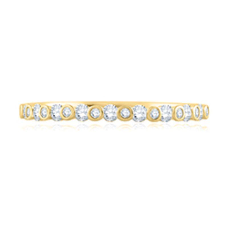 https://www.henrywilsonjewelers.com/upload/product/WR1057-28_A-YG.jpg