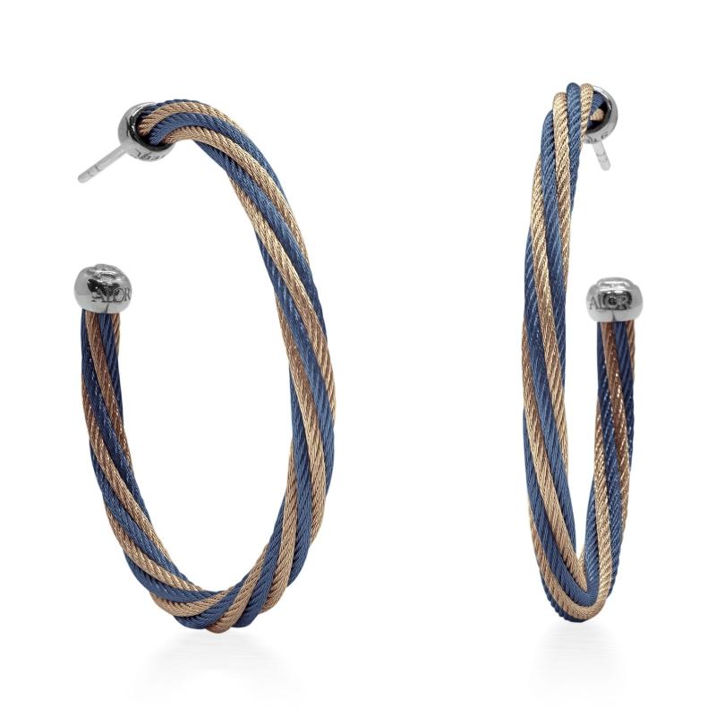 https://www.henrywilsonjewelers.com/upload/product/henrywilson_03-48-1850-00-2.png