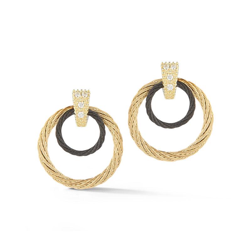 https://www.henrywilsonjewelers.com/upload/product/henrywilson_03-58-0027-11.jpg