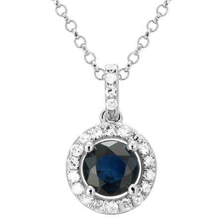 https://www.henrywilsonjewelers.com/upload/product/henrywilson_0334SAN4WTA21.jpg