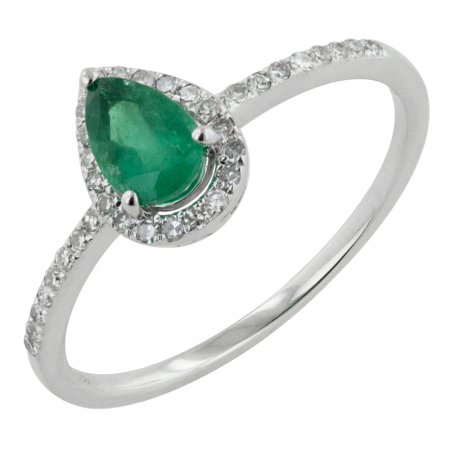 https://www.henrywilsonjewelers.com/upload/product/henrywilson_0336EMR4WTA21.jpg
