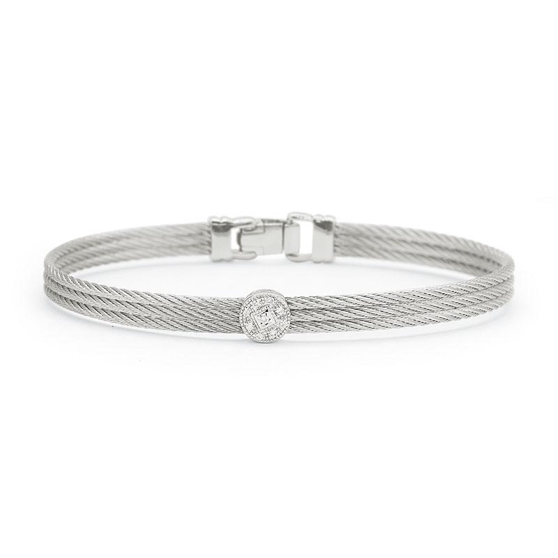 https://www.henrywilsonjewelers.com/upload/product/henrywilson_04-32-S812-11.jpg