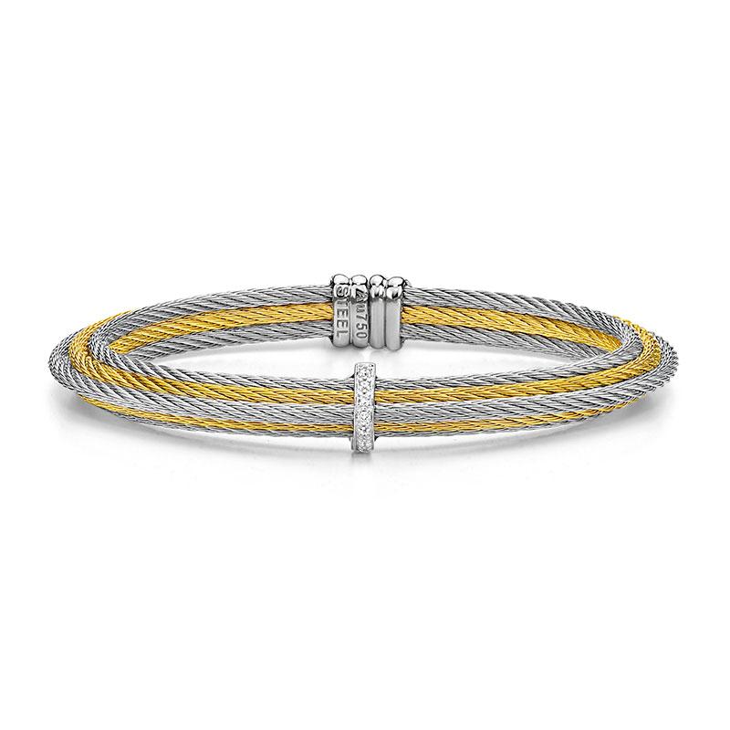 https://www.henrywilsonjewelers.com/upload/product/henrywilson_04-34-S415-11.jpg