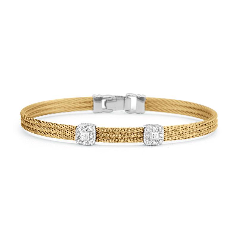 https://www.henrywilsonjewelers.com/upload/product/henrywilson_04-37-S824-11.jpg