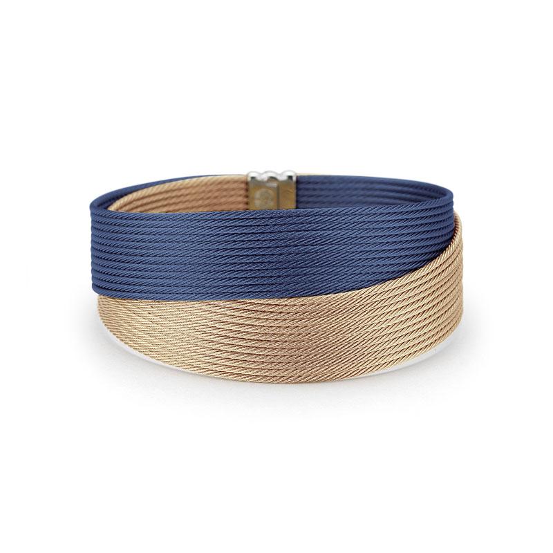 https://www.henrywilsonjewelers.com/upload/product/henrywilson_04-48-S450-00.jpg