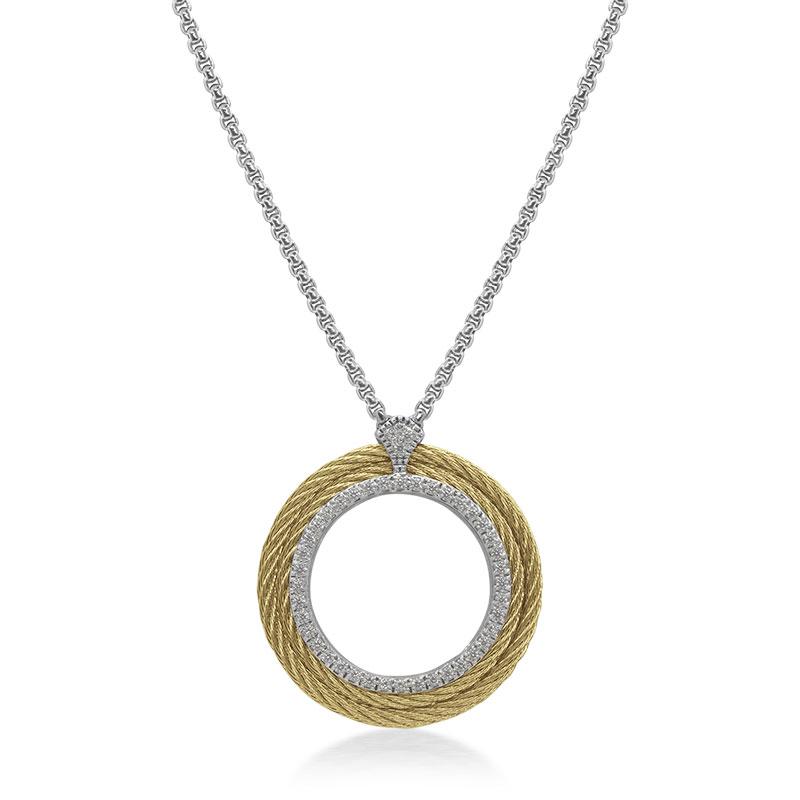 https://www.henrywilsonjewelers.com/upload/product/henrywilson_08-34-1065-11.jpg