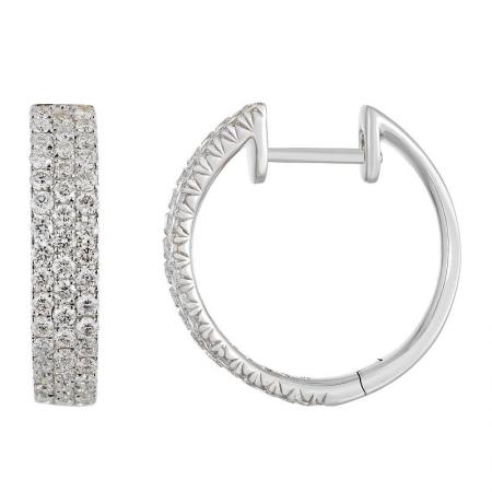 https://www.henrywilsonjewelers.com/upload/product/henrywilson_0841DWE4WNA31.jpg