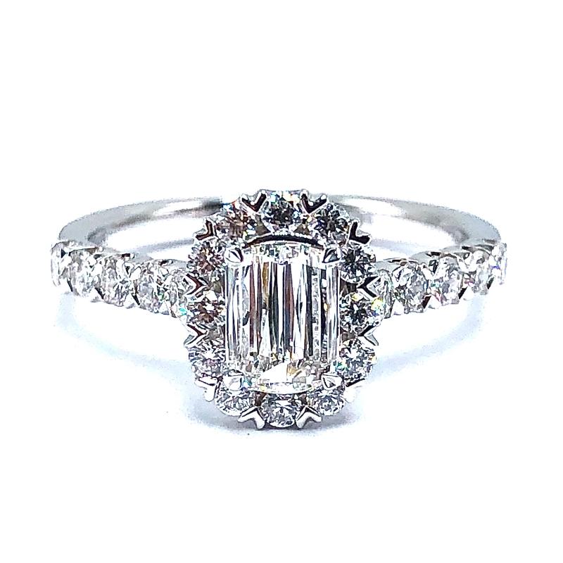 https://www.henrywilsonjewelers.com/upload/product/henrywilson_100-01648.JPG