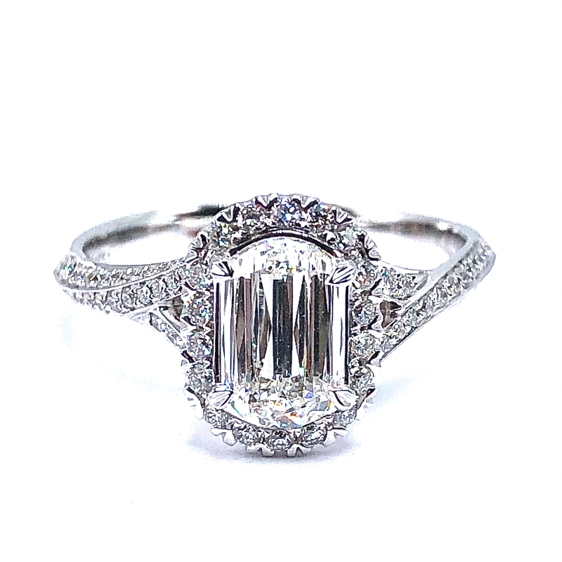 https://www.henrywilsonjewelers.com/upload/product/henrywilson_100-01681.JPG