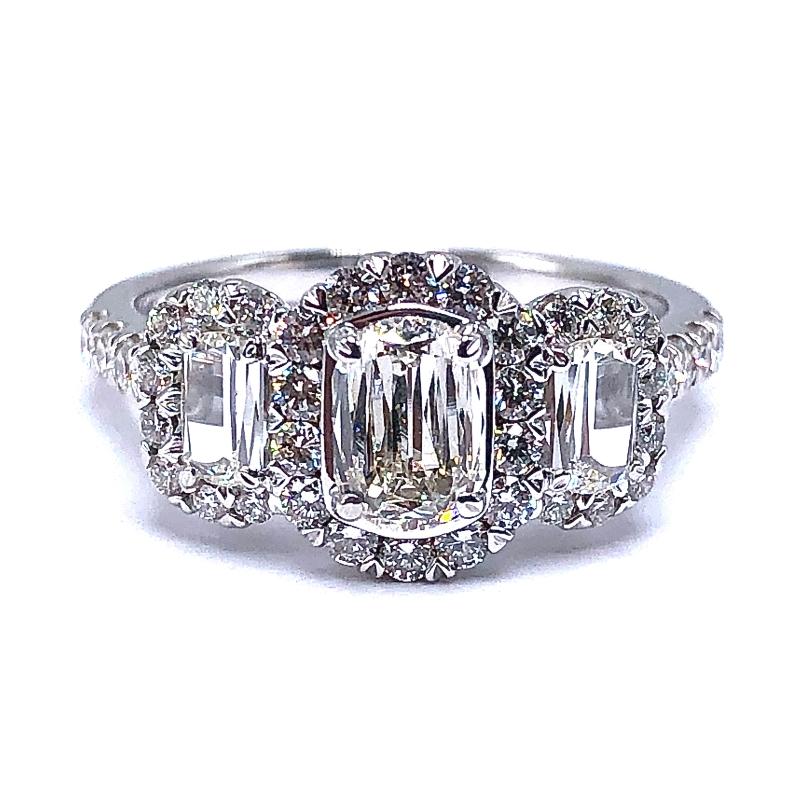 https://www.henrywilsonjewelers.com/upload/product/henrywilson_100-01788.JPG