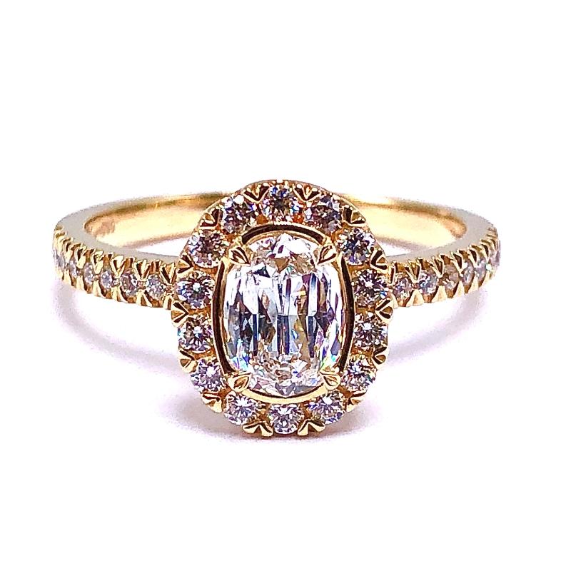 https://www.henrywilsonjewelers.com/upload/product/henrywilson_100-01790.JPG