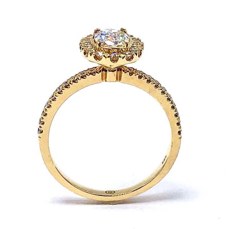 https://www.henrywilsonjewelers.com/upload/product/henrywilson_100-01790A.JPG