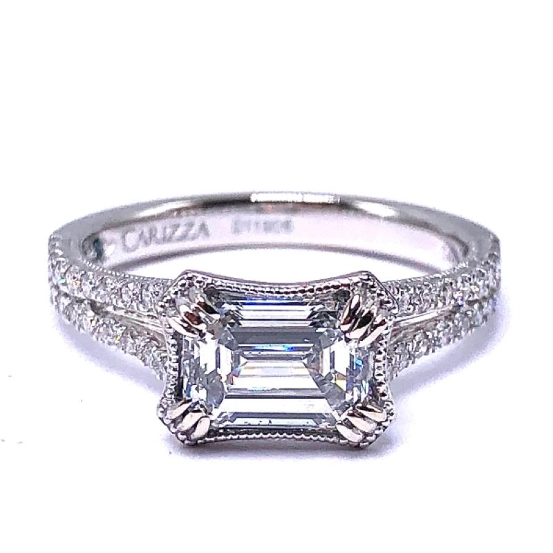 https://www.henrywilsonjewelers.com/upload/product/henrywilson_100-01853.JPG