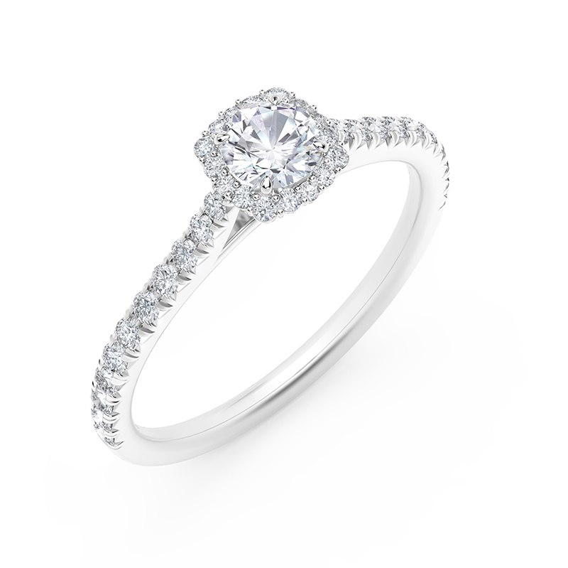 https://www.henrywilsonjewelers.com/upload/product/henrywilson_100-01856 ER-1023_RB_P_Side web.jpg