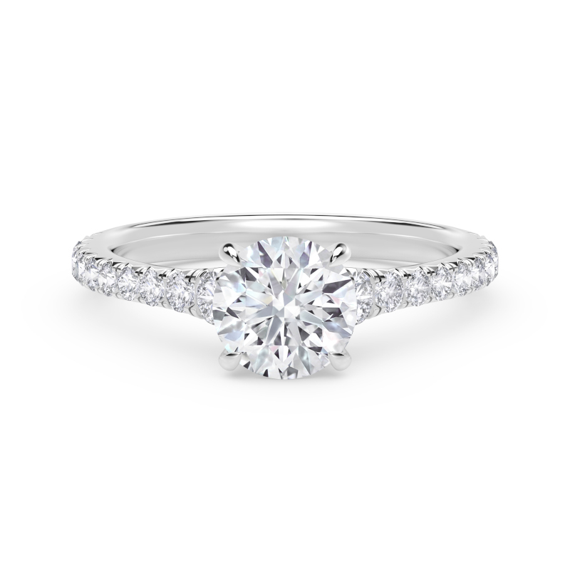 https://www.henrywilsonjewelers.com/upload/product/henrywilson_100-01858.jpg