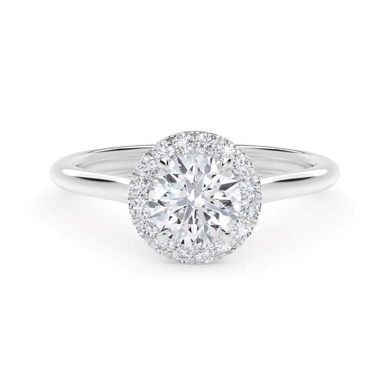 https://www.henrywilsonjewelers.com/upload/product/henrywilson_100-01864.jpg