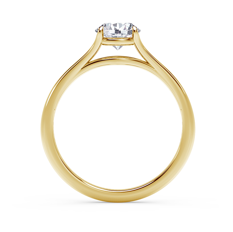 https://www.henrywilsonjewelers.com/upload/product/henrywilson_100-01867 ER-1061_RB_Y_Up web.jpg