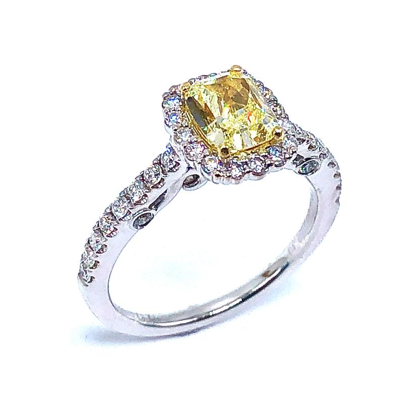 https://www.henrywilsonjewelers.com/upload/product/henrywilson_100-01881.JPG
