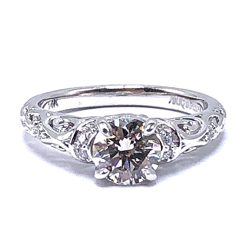https://www.henrywilsonjewelers.com/upload/product/henrywilson_100-01912.JPG
