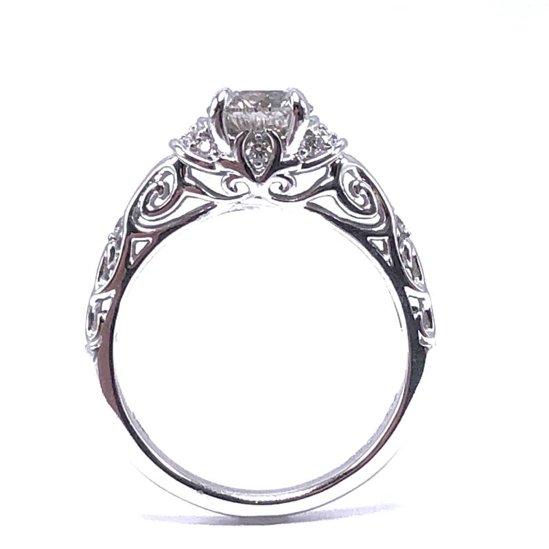 https://www.henrywilsonjewelers.com/upload/product/henrywilson_100-01912a.JPG
