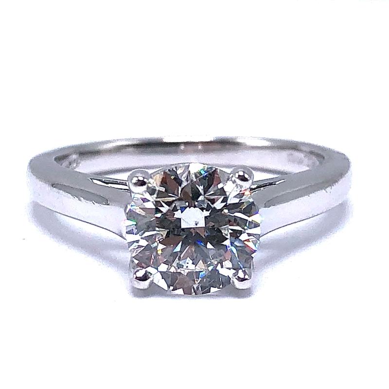 https://www.henrywilsonjewelers.com/upload/product/henrywilson_100-01913.JPG