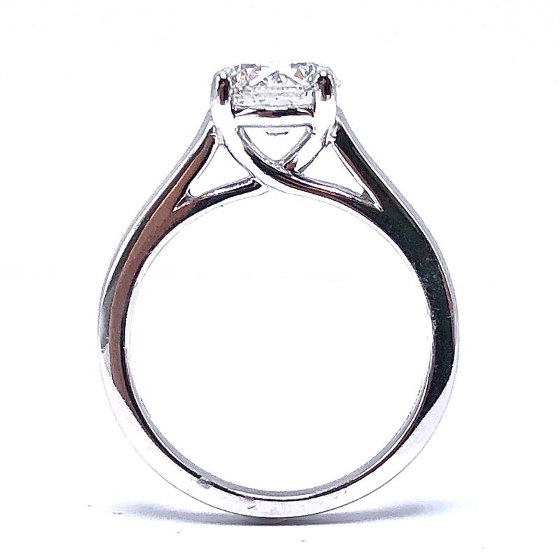 https://www.henrywilsonjewelers.com/upload/product/henrywilson_100-01913a.JPG