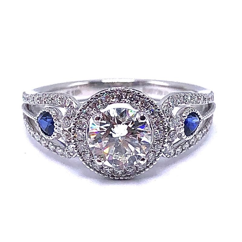 https://www.henrywilsonjewelers.com/upload/product/henrywilson_100-01914.JPG