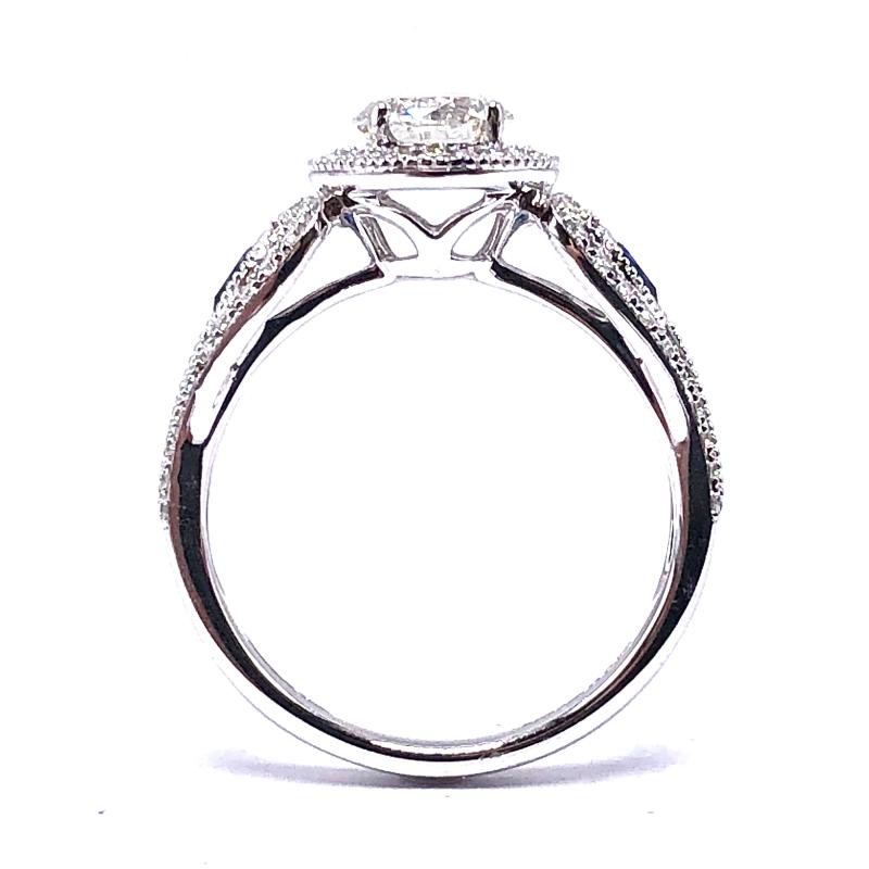 https://www.henrywilsonjewelers.com/upload/product/henrywilson_100-01914a.JPG