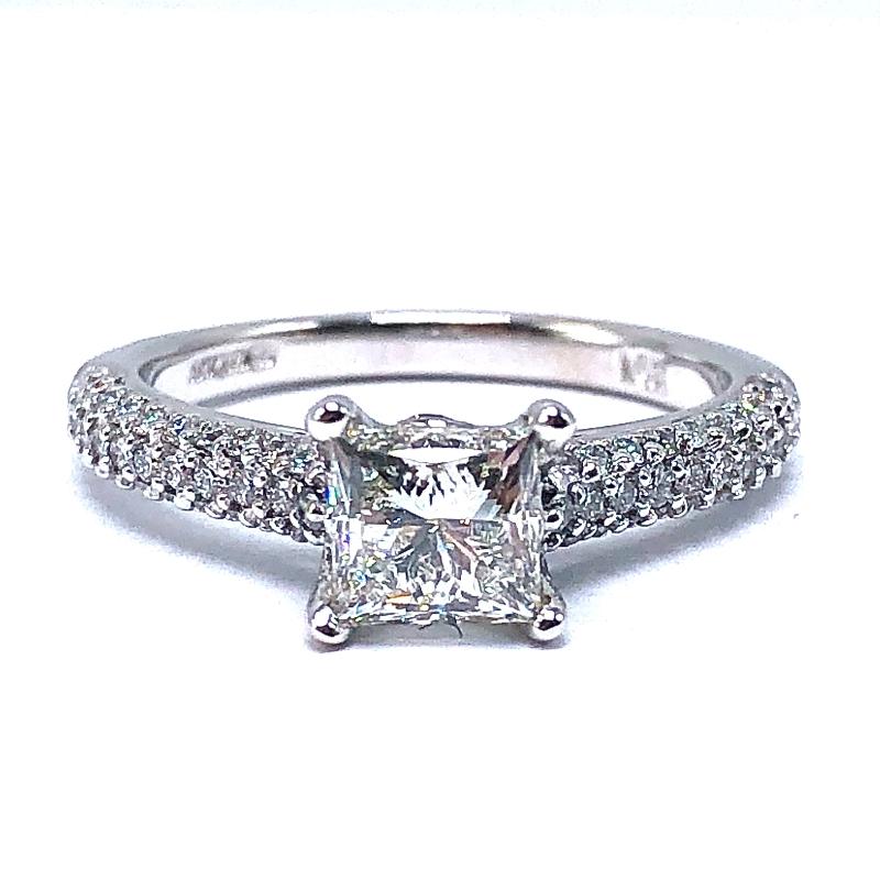 https://www.henrywilsonjewelers.com/upload/product/henrywilson_100-01915.JPG