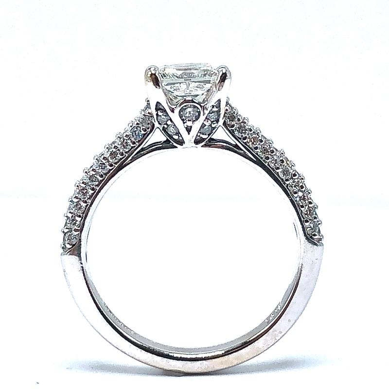 https://www.henrywilsonjewelers.com/upload/product/henrywilson_100-01915a.JPG
